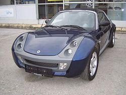 250px-SmartRoadsterBlue.jpg