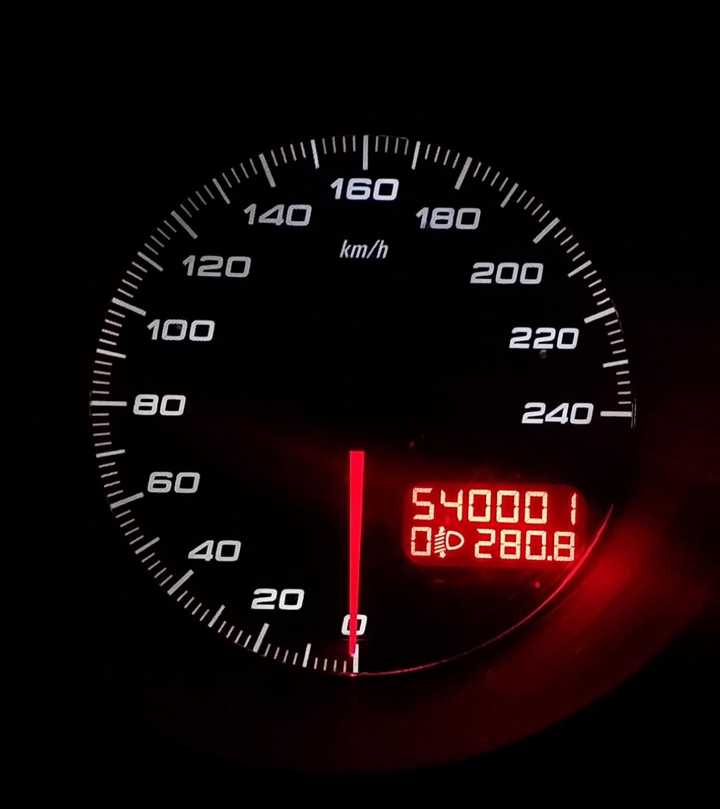 540001.jpg