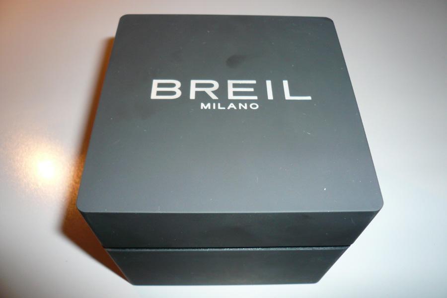 breil_01.jpg