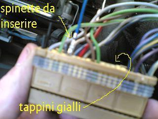 cc156_04.jpg