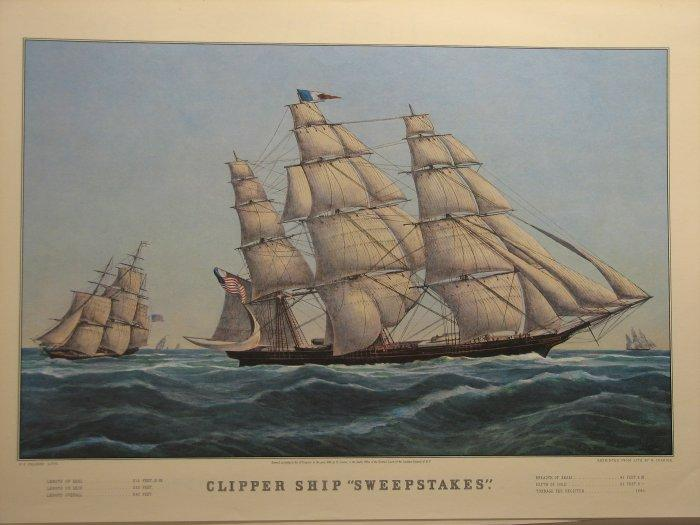 ClipperShipSweepstakes.jpg