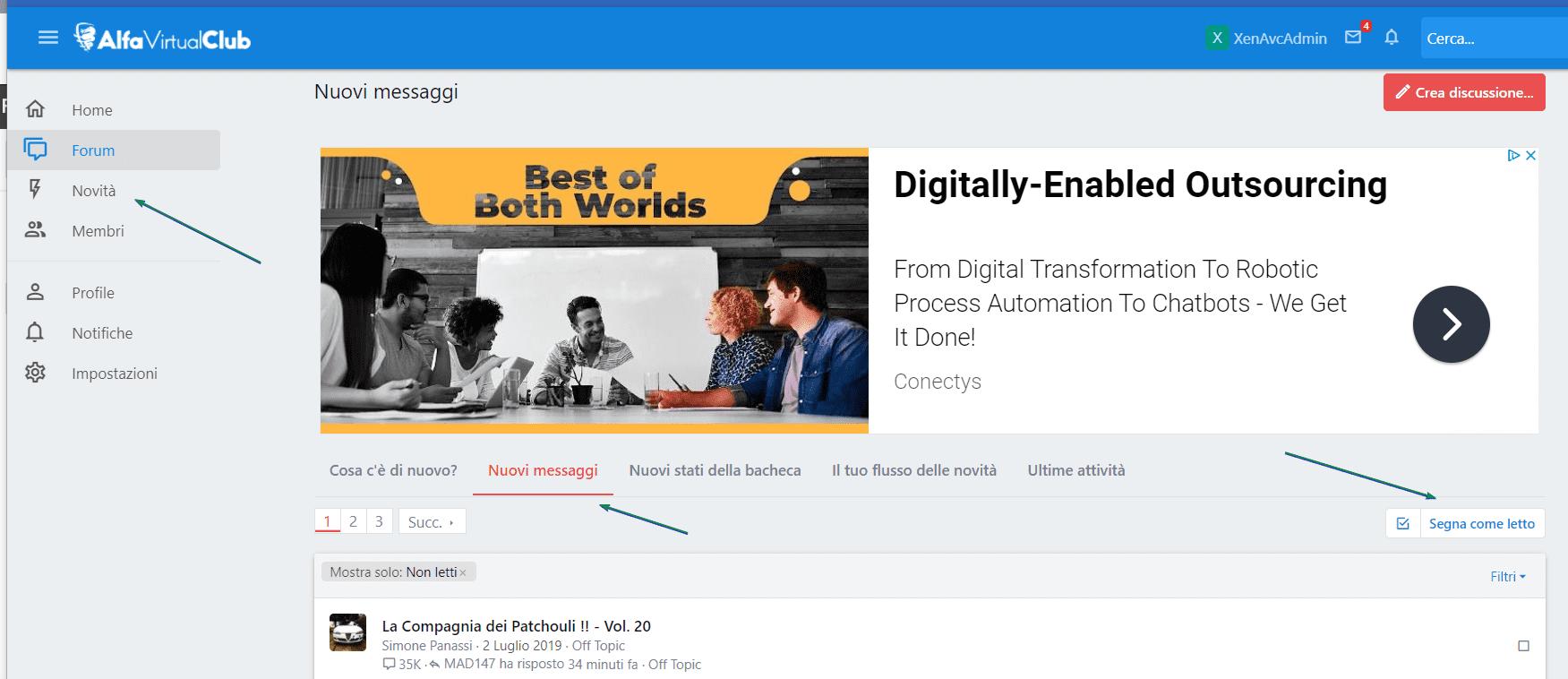 contrassegnare messaggi forum letti.png