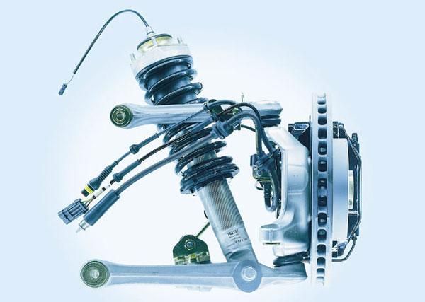 coupe05_suspension.jpg