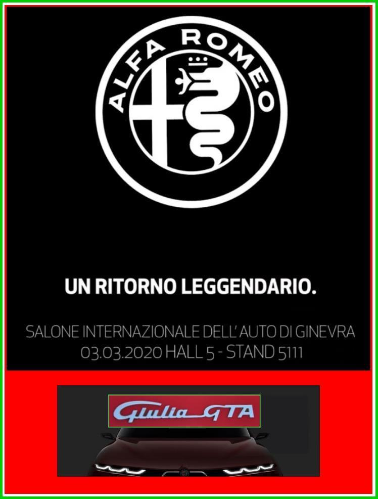 Giulia GTA.JPG