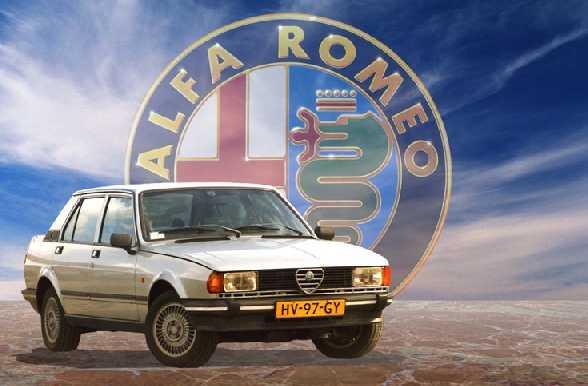 GRIGLIA RADIATORE 1.3-1.6 NERA ALFA ROMEO GIULIETTA DAL 1977 AL 1981