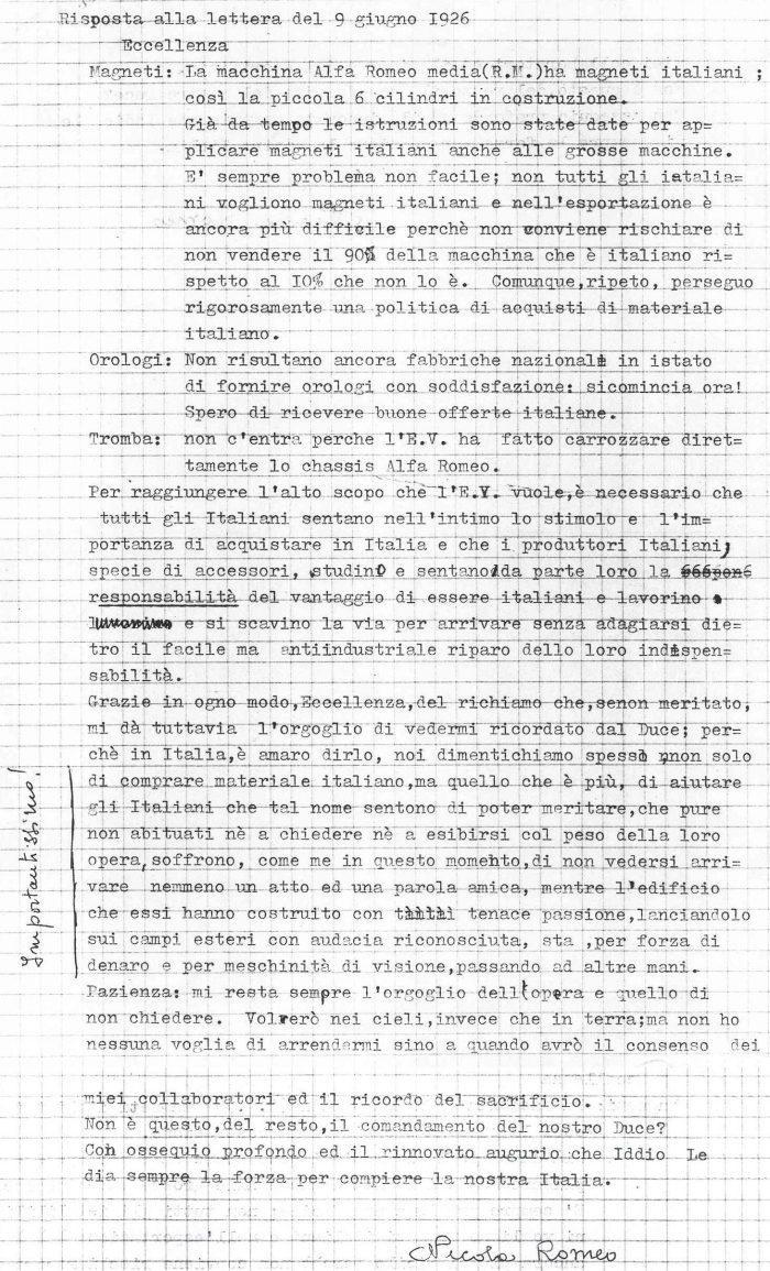 lettera_ing_romeo_a_mussolini_grande.jpg