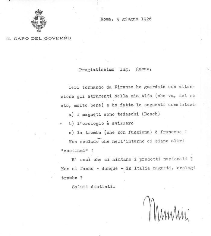 lettera_mussolini_a_ing_romeo_grande.jpg