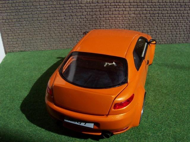 mini-Alfa183.jpg