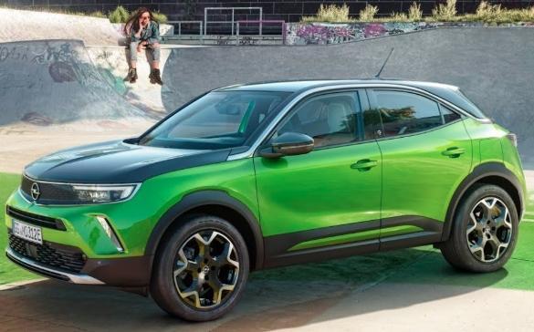 New_Opel_Mokka_2021.jpg