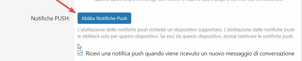 notifiche-push-abilitazione-forum.png