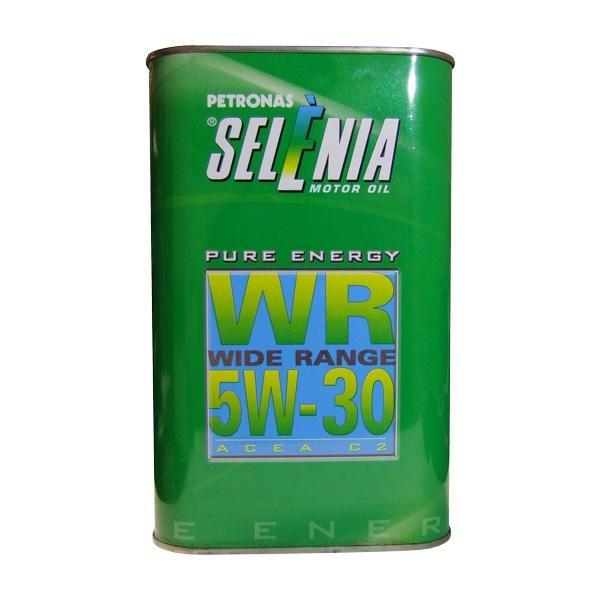 olio-auto-selenia-wr-wide-range-pure-energy-5w30-1-lt_6032015123757.jpg