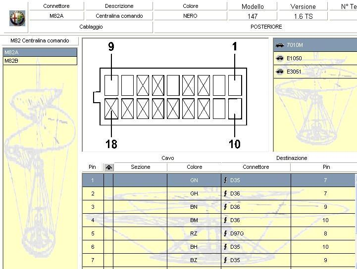 Schema_connettore_M_82_A.jpg