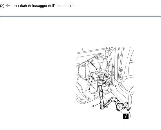 Smontaggio_motorino_alzacristalli_porte_posteriori.jpg