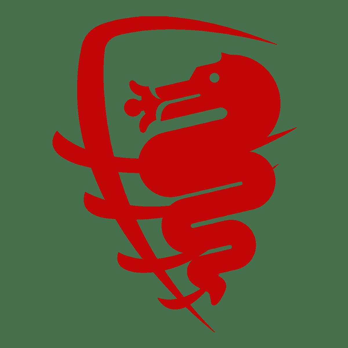 Logo-Square-1200x1200.png